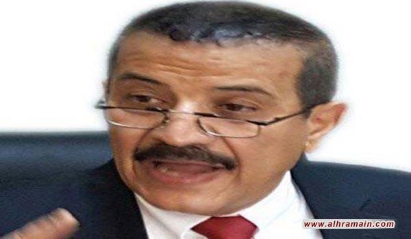 هل سنرى قيادة سعودية تجنح للحكمة وصوت العقل وتتحرك لصُنع السلام في اليمن قبل فوات الأوان؟!