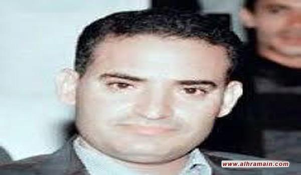 اليمن: الإستراتيجية الجديدة التي ستُُغير قواعد اللعبة!