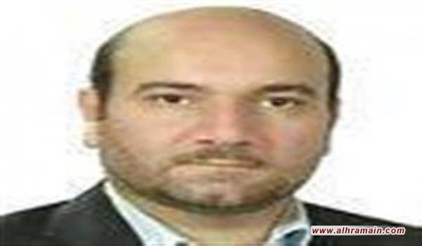 ما الذي تكسبه الرياض من التوتر بين طهران وواشنطن؟