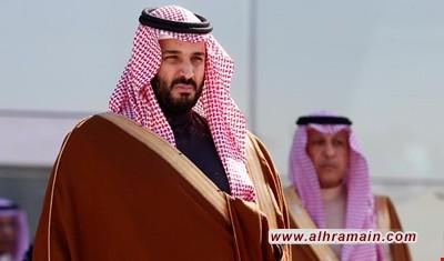 ابواب الاعتقالات واغتيالات على مصرعيها في المملكة