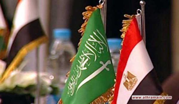 """مصر والسعودية تستعدان لإطلاق مناورات """"فيصل 11″ نهاية الأسبوع المقبل"""