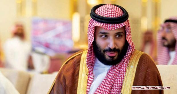 """""""واشنطن بوست"""": محمد بن سلمان لم يتعلم شيئاً ويخطو بالسعودية نحو الإفلاس"""
