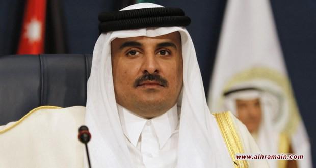 حملة الاعتقالات عكست تسرّب الأزمة مع قطر إلى الداخل السعودي