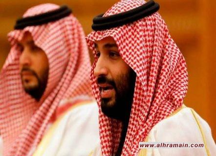 """""""ميدل إيست آي"""" يكشف: تهديدات ولي العهد بن سلمان وراء فرار مستشار الأمير بن نايف من السعودية واللجوء لكندا"""