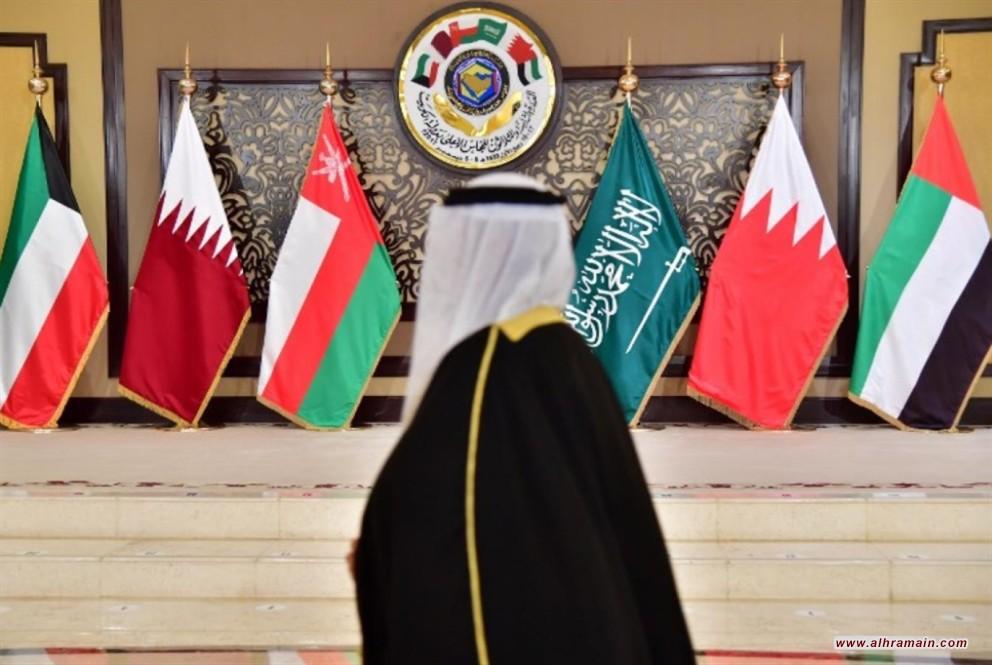 «زلزال أفغانستان» يشغل الخليج: هل يمكننا الاعتماد على واشنطن؟