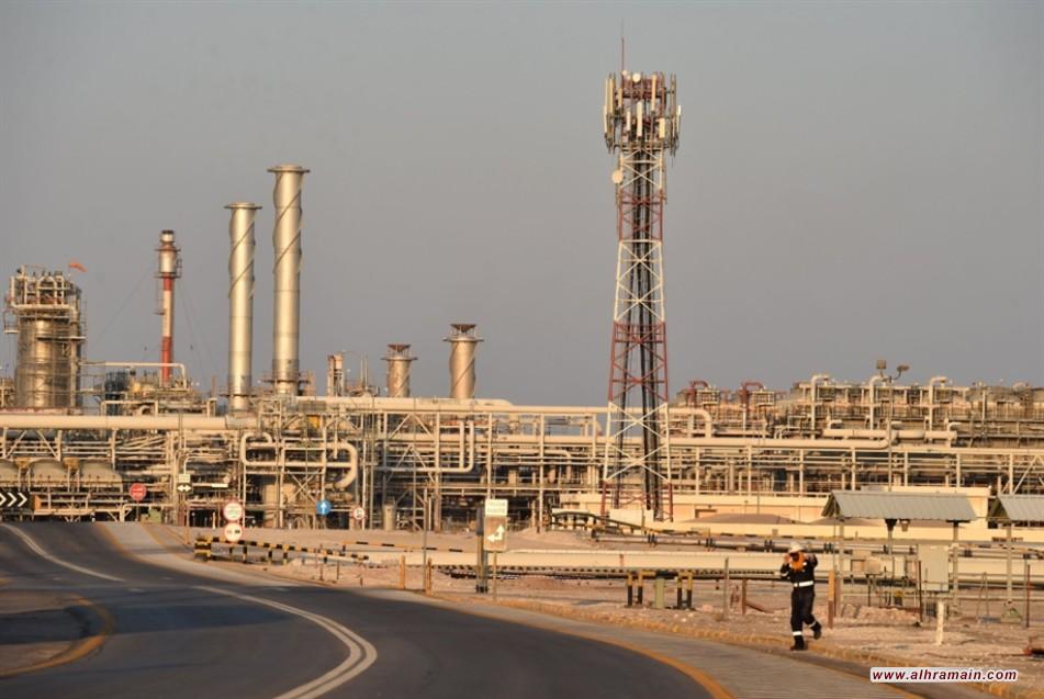 للشهر التاسع على التوالي... السعودية أكبر مصدّر للنفط الخام إلى الصين