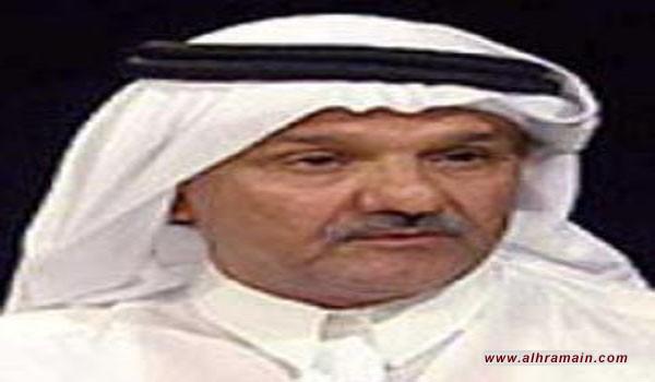 أعاصير سياسية مخيفة في الخليح العربي