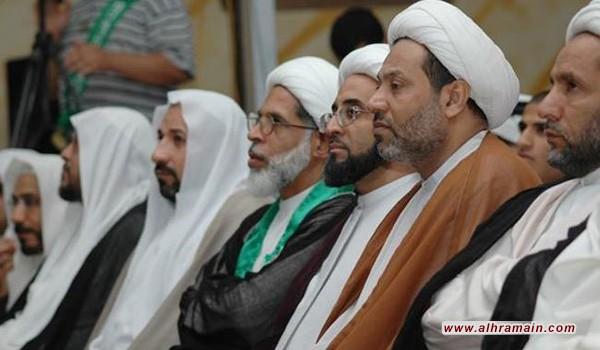 الشيعة العرب