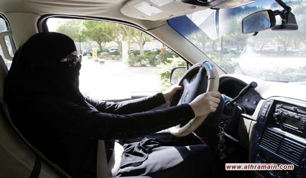 «جلوبال ريسيرش»: لماذا تعد قيادة المرأة خطرا على النظام السعودي؟