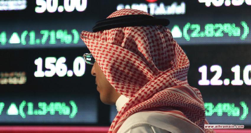 """ضربات اقتصادية متتالية لـ""""بن سلمان"""" .. خسائر """"اعمار المدينة"""" السعودية ترتفع 135% بالربع الثاني 2019"""