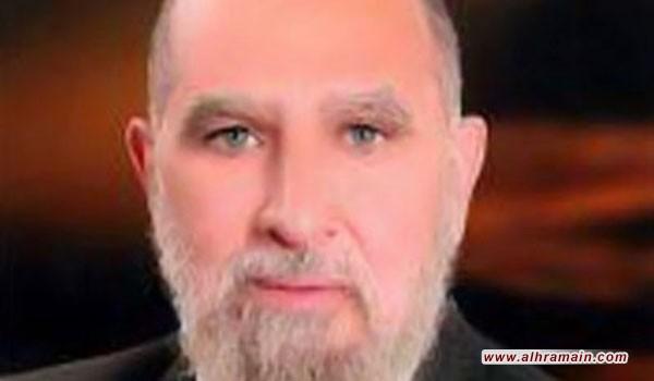 إعتقالات السعوديه.. ذبح القطه للمعارضين.. أم حرق مراحل لتولية بن سلمان؟!