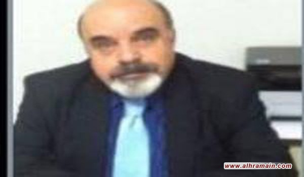 """الحاكم العربي المستبد مارس سياسة """"فرّق تسد"""" وسيدفع الثمن"""