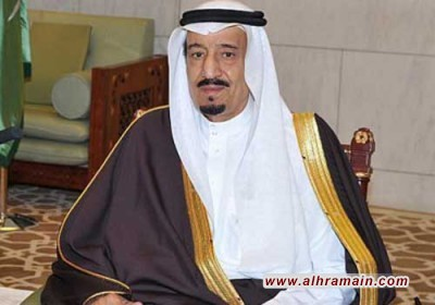 """السعودية تطالب باسقاط أي دعاوى قضائية تربط المملكة بهجمات 11 سبتمبر 2001 لعدم وجود أي دليل يثبت دعمها لتنظيم """"القاعدة"""""""