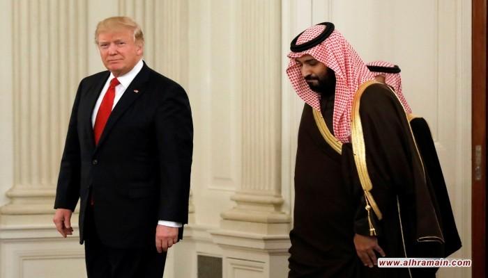 لماذا ستخسر السعودية حرب أسعار النفط القادمة؟