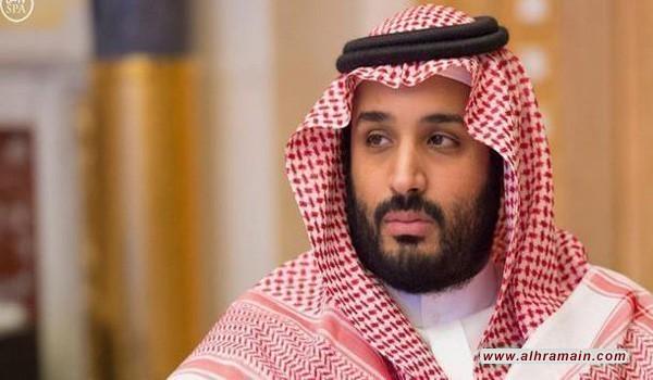 العديد من المعارضين السعوديين هربوا خارج المملكة خشية اعتقالهم