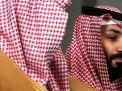 """""""هآرتس"""": السعودية أدركت ضعفها وتطلب الجلوس مع إيران"""