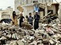 أبرز محطات النزاع الدامي في اليمن خلال 5 سنوات