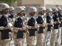 صحيفة: عقد سري بين الحرس الوطني السعودي وبريطانيا بـ2.4 مليار دولار